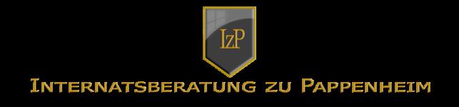 Internatsberatung zu Pappenheim